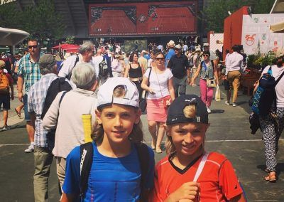 roland garros_Gustavo Gomez Tennis_6